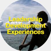leadership-circle